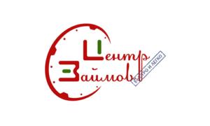 Логотип компании ООО МФК «Саммит» - Mobbanks