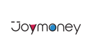 Логотип компании ООО МФО «Джой Мани» - Mobbanks