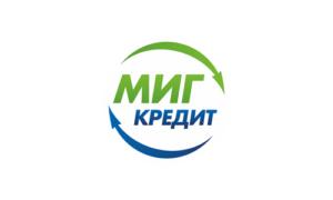 Логотип компании ООО «МигКредит» - Mobbanks