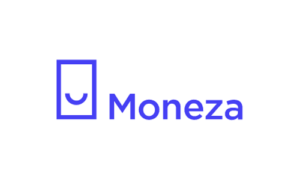Логотип компании  - Mobbanks