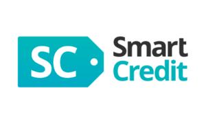 Логотип компании ООО МКК «СМАРТМАНИ.РУ» (SmartCredit) - Mobbanks