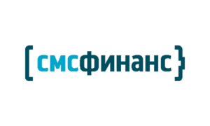 Логотип компании ООО МФК «СМСФИНАНС» - Mobbanks