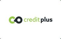 CreditPlus - Повторный