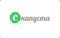 еКапуста - Онлайн заем