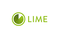LIME - Лайм-займ