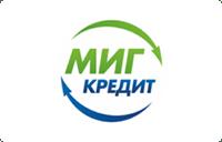 МигКредит - До зарплаты