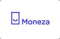 Moneza - Повторный