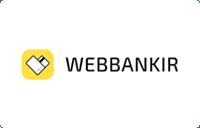 Веббанкир - Повторный