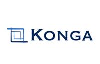 Konga - Краткосрочный займ